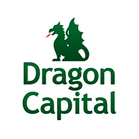 Инвестиционная компания Dragon Capital